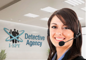 Private Detective Hartlepool